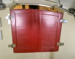 red_doors