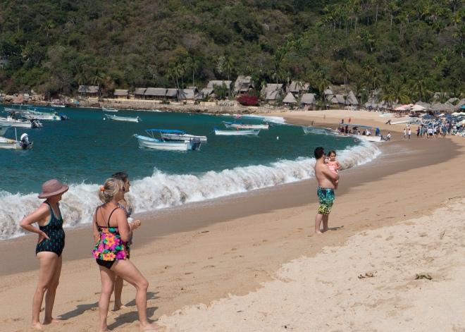 Yalapa_beach