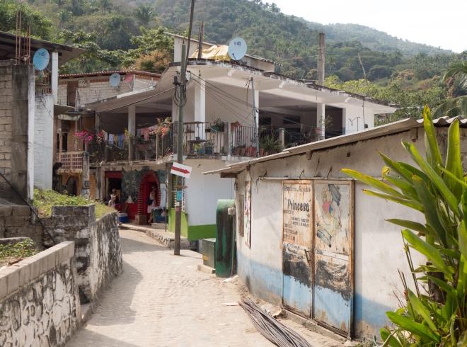 Yalapa_street
