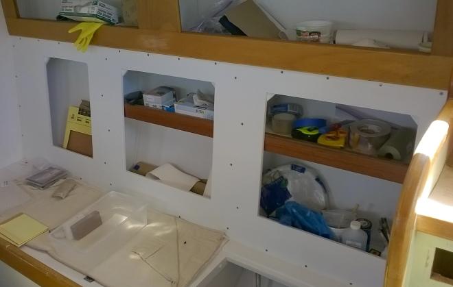 full_shelves