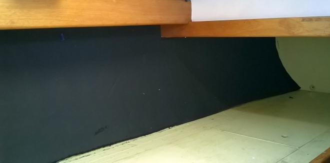 qtrberth_insulation