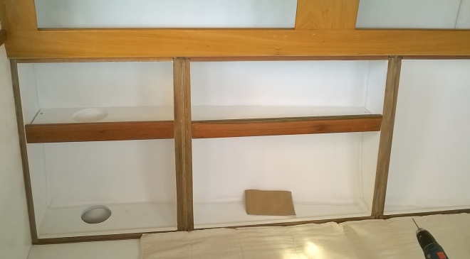 shelves_installed