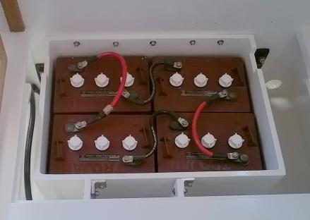 batteries_in_box
