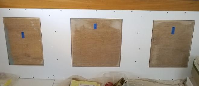 doors_fit