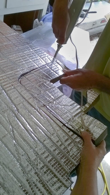 lead_foam_cutting