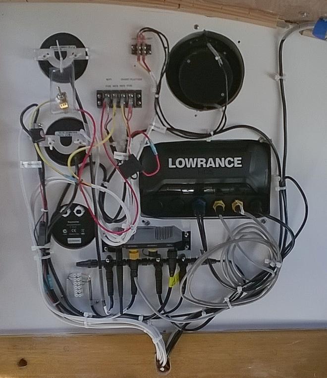 instruments_wiring