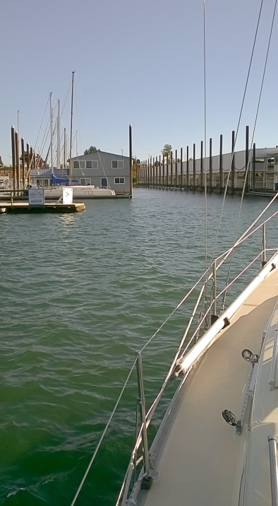 returning_to_dock