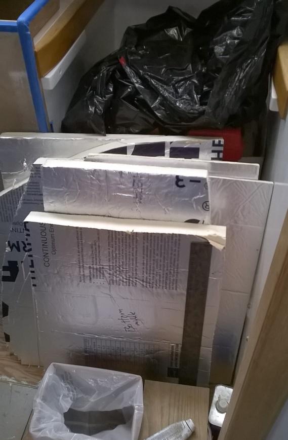 foam_panels_rough