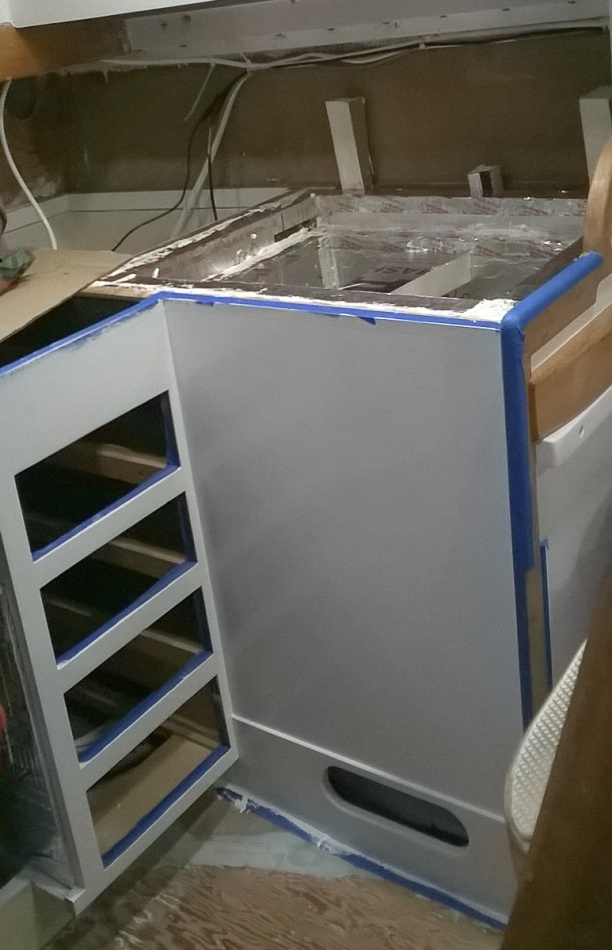 galley__painted
