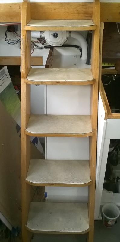 ladder_1_of_1