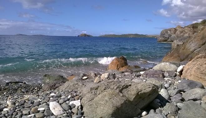 snorkel_beach_1_of_1