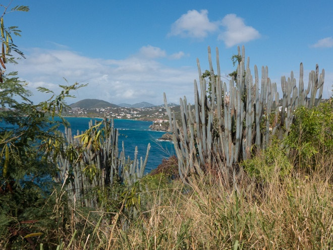 st_thomas_view_1_of_1