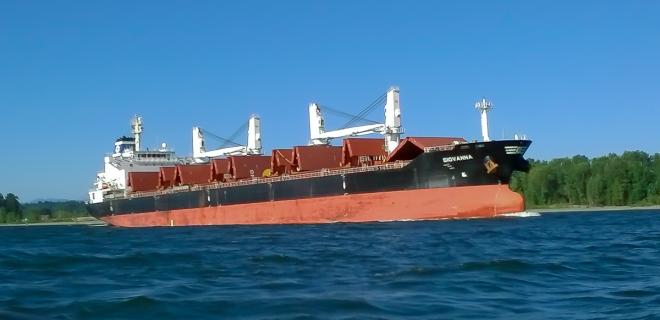 freightor_empty