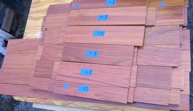 floor_boards