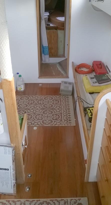 sole_rugs