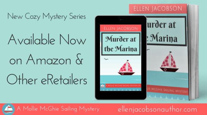 Murder at the Marina Banner - Available Now Banner (1)