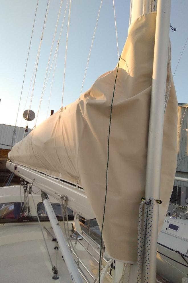 sail cover 1