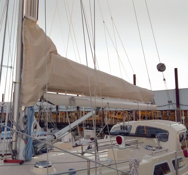 sail cover 2