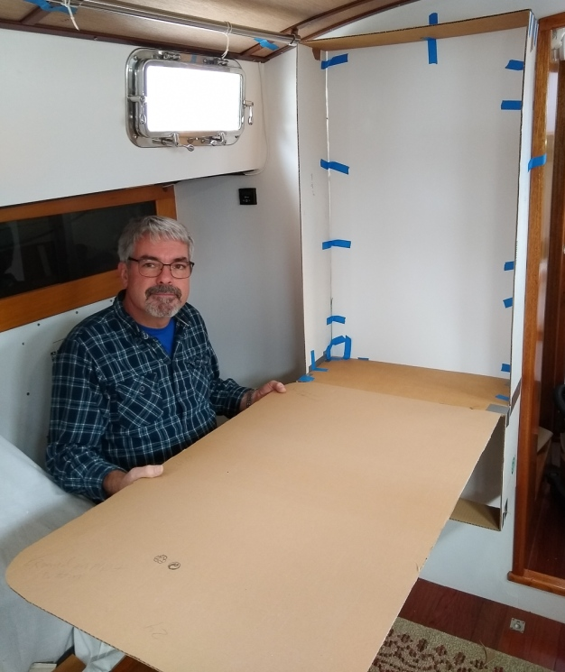 table cardboard1
