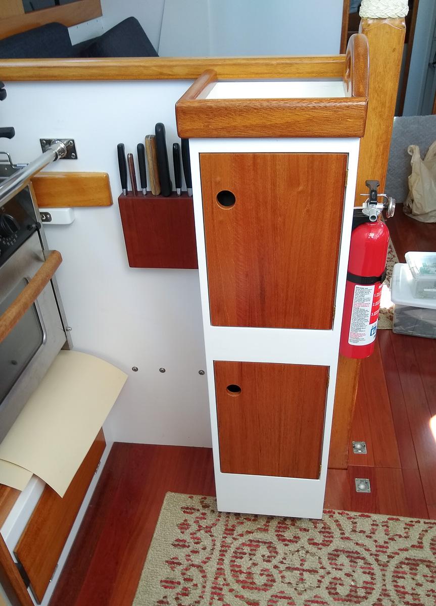 galley box-113058000