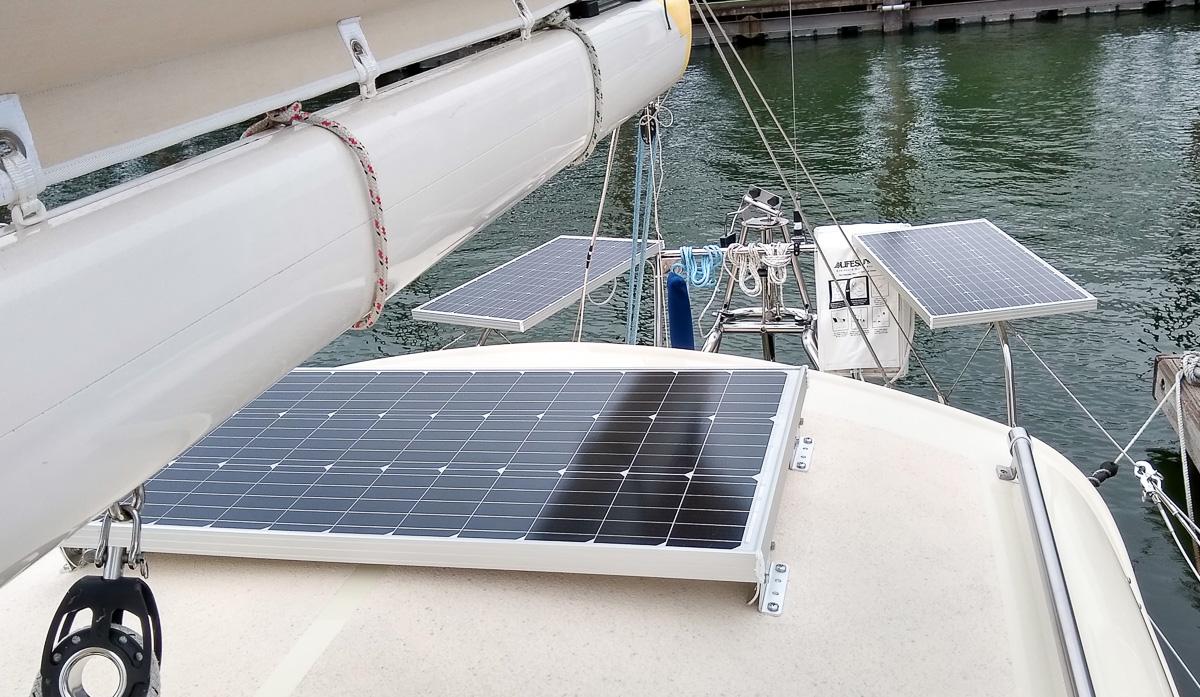 solar-
