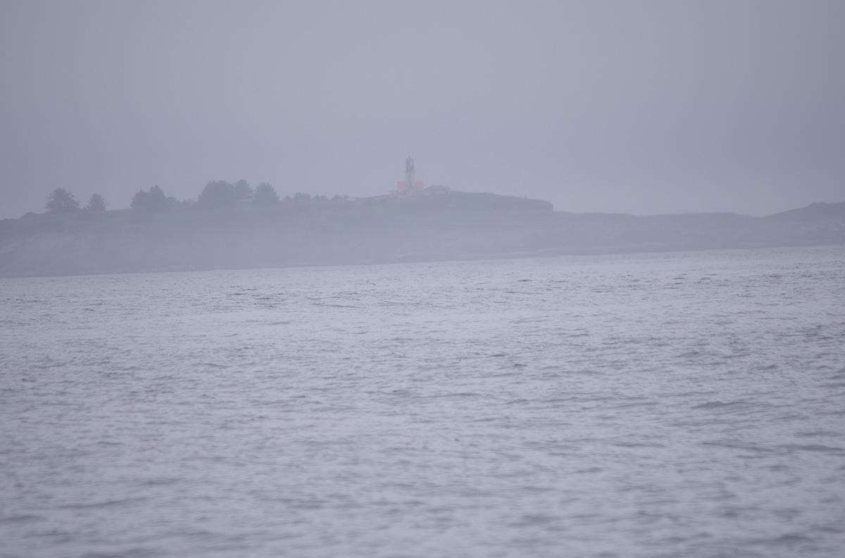 cape flattery lighthouse-4930