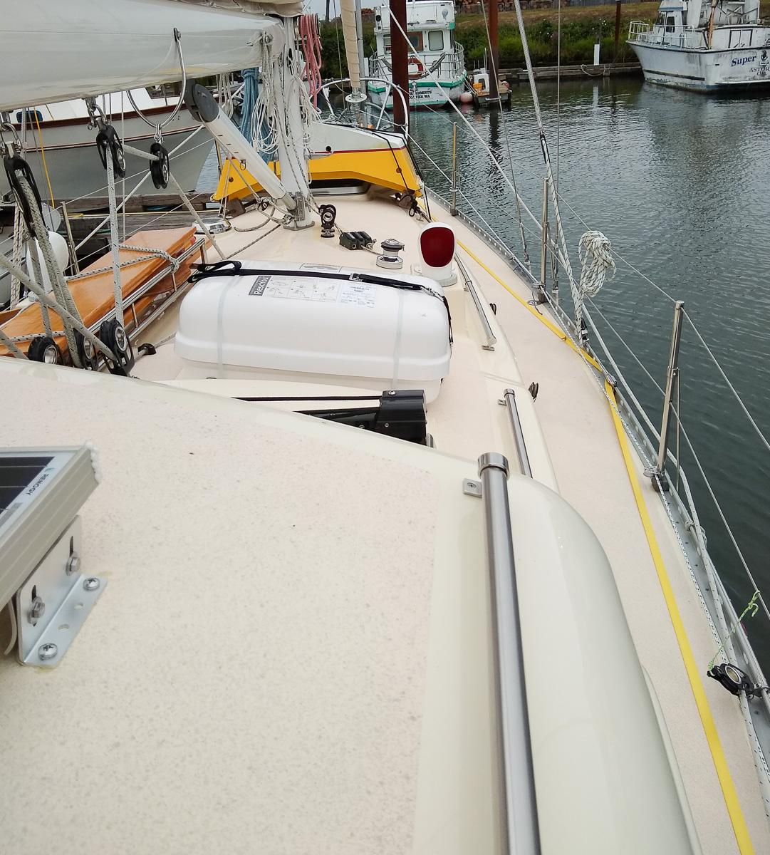 deck stbd side-073315512